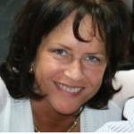 Suzanne Vangehuchten