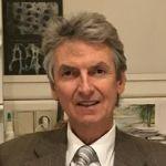 Jean-Paul Robberechts