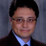 Dr. Khaled Mlik
