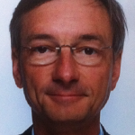 Dr. Michel Ries
