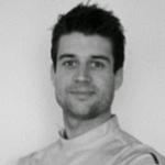 David Delescaille
