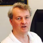 Dr. Radu-Horia Bisorca