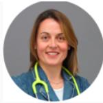 Dr Emeline Létoffé