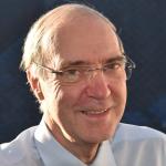 Dr. Eugène Panosetti