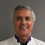Dr. Sandro Colantonio