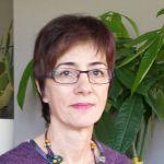 Dominique Robion