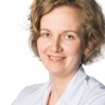 Dr. Tara Dekeyser