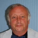 Pierre Leblicq