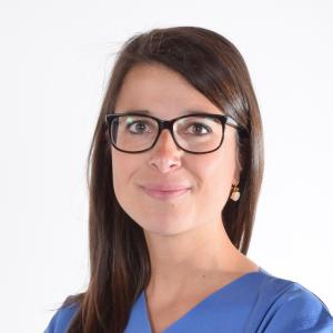 Dr. Mallory Martin
