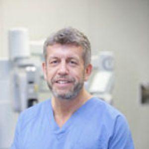 Dr. Christian Roller