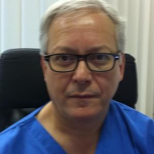 Dr. A. Dris