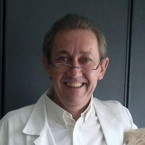 Dr. Philippe Kerzmann