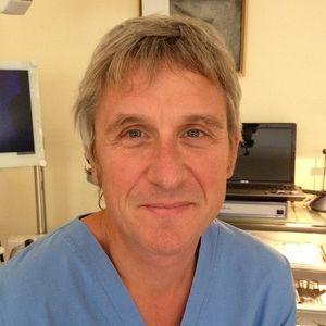 Dr. Marc Sevenig