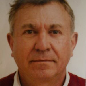 Dr. Jean Bausch