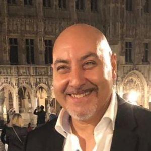 Dr. J. F.M. Ramos de Olival