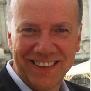 Dr. Georg Techen