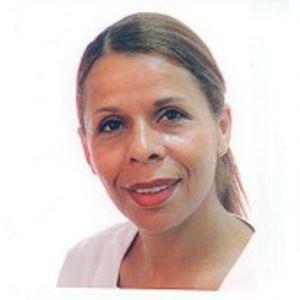 Tania Aidara