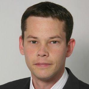Jacques Mehlen