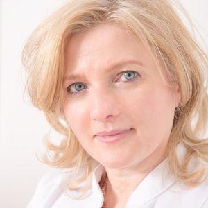 Dr. Svetlana Lockemann-Trajkovic