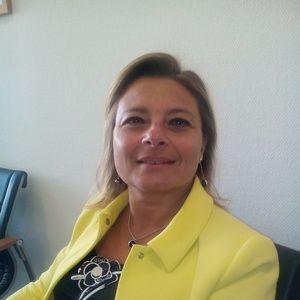 Rosa Padovano