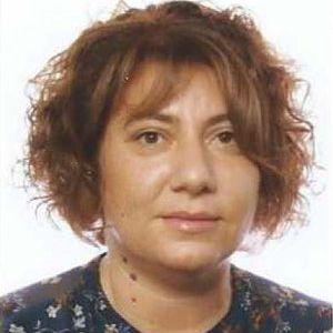 Maria Galletta
