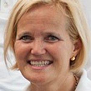 Marion Galesloot