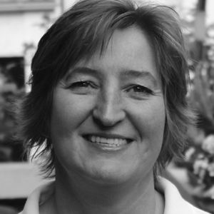 Dr. Stefanie Kirsch