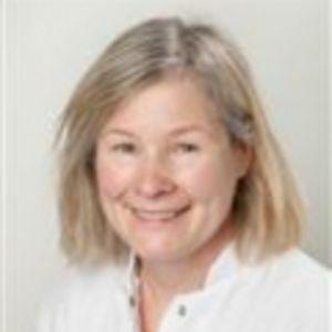 Dr. Anne Schulze-Berge