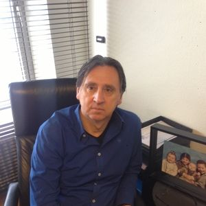Dr. Armin Beslija