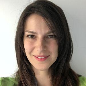 Manuela Matiz