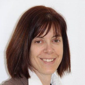 Dr. Danièle Kutten-Schmitz