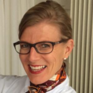 Dr. Claudine Piguet