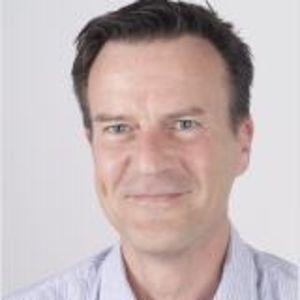 Dr. med. Bodo Grahlke