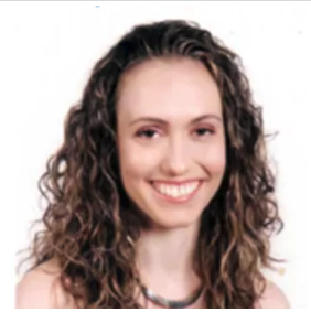 Sheila Martin Martinez Frauenarzt Gynakologe In L 2557
