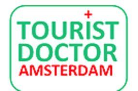 Tourist Doctor