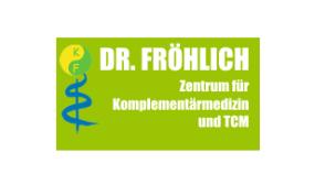 Dr. Karina Fröhlich Hausarzt Zentrum Leimen Komplementärmedizin, Psychotherapie, TCM