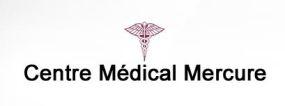 Centre Medical Mercure