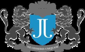 Institut médical de Champel Firmin-Massot 2