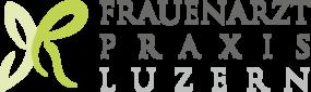 Frauenarztpraxis Luzern