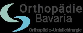 Orthopädie Bavaria