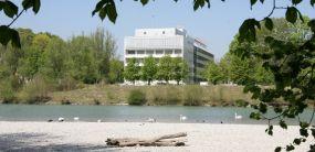 Chirurgisches Klinikum München Süd