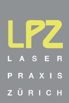 Laserpraxis Zürich