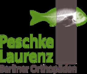 Orthopädie Steglitz – MVZ Berliner Orthopäden