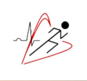 Kardiologische Schwerpunktpraxis Gaggenau