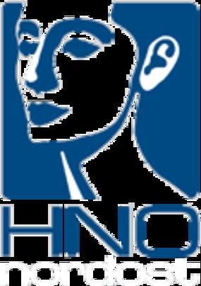 HNO-Gemeinschaftspraxis Nordost