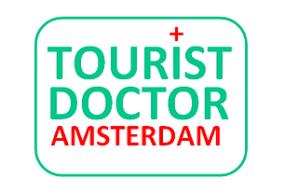 Tourist Doctor Amsterdam