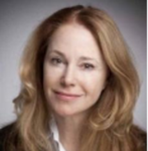 Dr. Isolde Semm