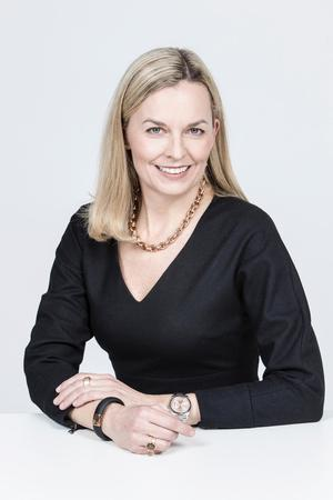 Dr. Ulrike Engel