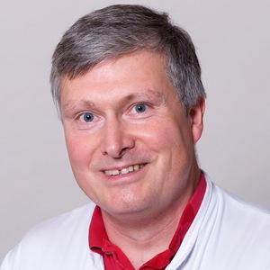 Dr. Andreas Konnerth