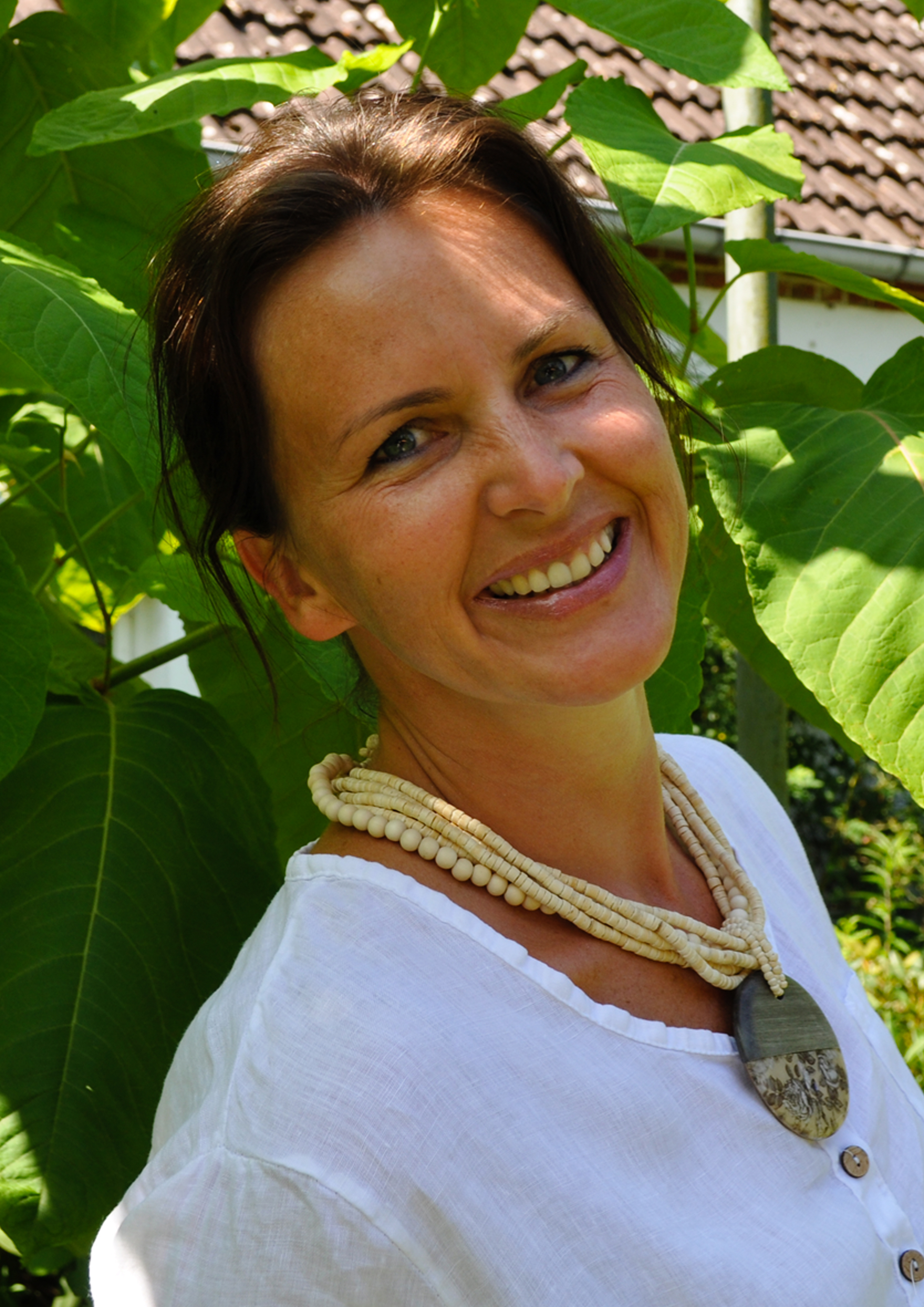 Naturheilpraxis Juliane Reincke (Heilpraktiker/-in